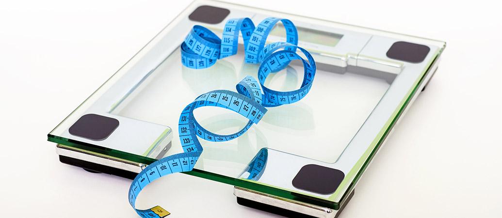 overgewicht en boezemfibrilleren blog