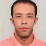 Ahmed-Ragab