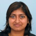 Ameeta-Yaksh