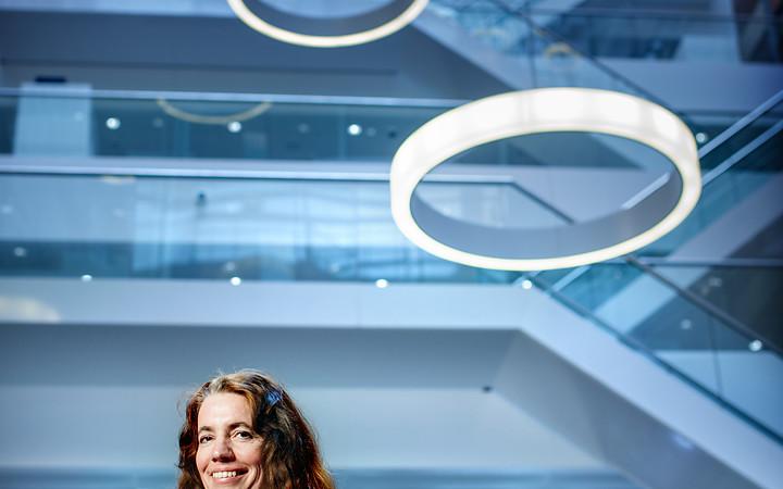 Prof-Dr-Bianca-Brundel-genomineerd-voor-viva400-award