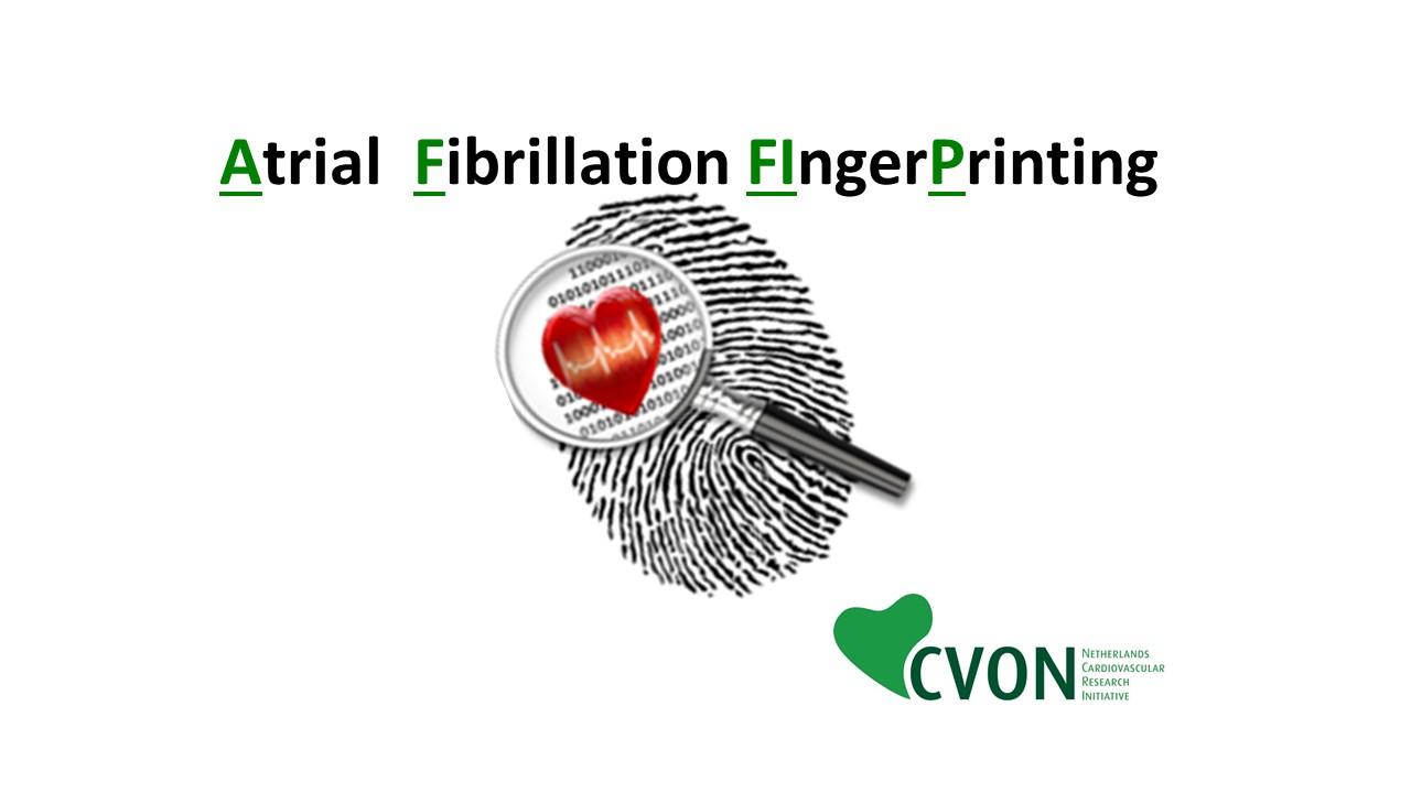 Logo CVON Affip