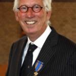Emeritus-Prof-Dr-Maurits-Allessie