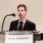 mooley-auerbach
