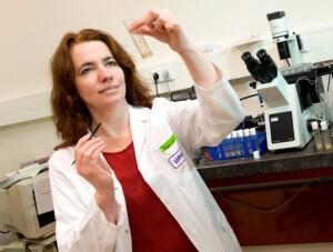 prof-dr-bianca-brundel-onderzoek-naar-boezemfibrilleren