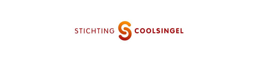 Stichting-Coolsingel-Sponsort-AFIP