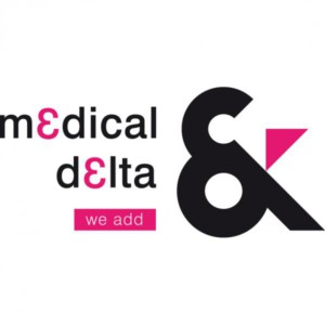 logo-medical-delta
