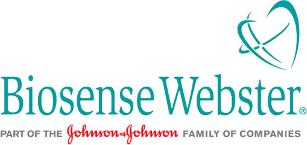biosense-webster-johnsonjohnson