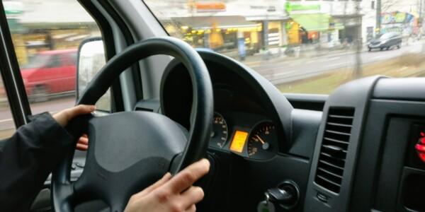 boezemfibrilleren en autorijden