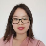 Jin Li, MD