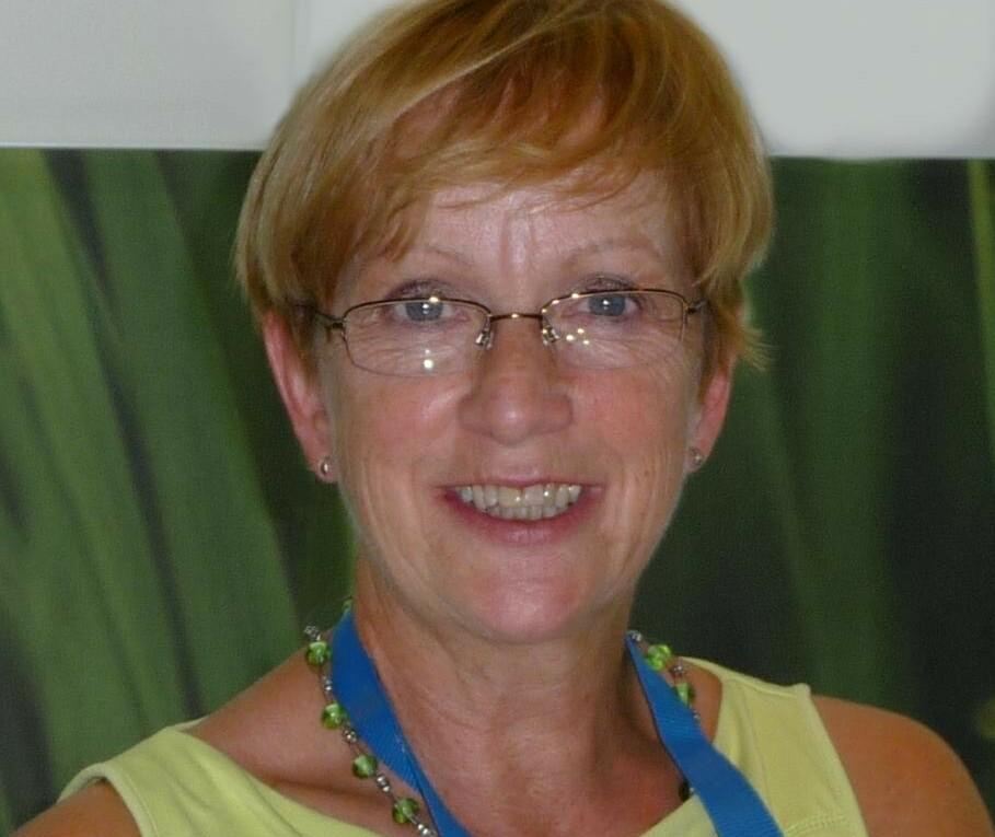 Help Agnes Muskens terug naar Erasmus MC
