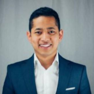 Profielfoto van argo@whello.nl