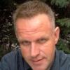 Profielfoto van Rob Wubs
