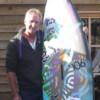 Profielfoto van Marinus van der Voorden
