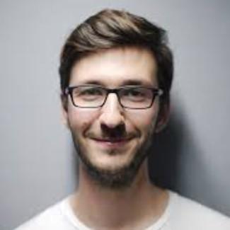 Profielfoto van dev@whello.id