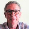 Profielfoto van Cees Goverde